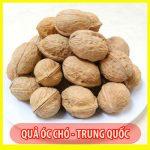 Qua-oc-cho-Trung-Quoc